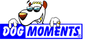Dogmoments-shop.com
